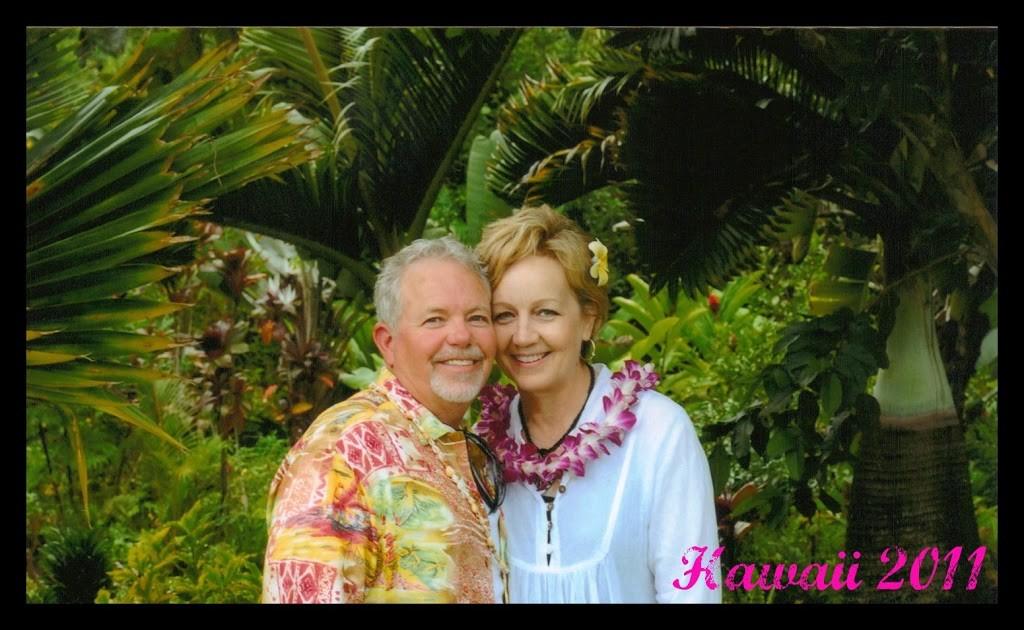 Bev-Hawaii