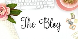 An Angel for Bloggers?