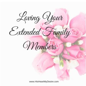 loving-your-extened-family-2