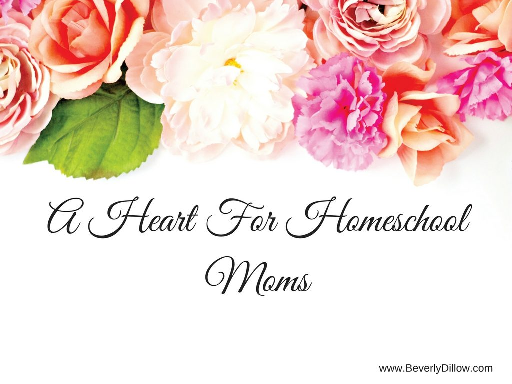 a-heart-for-homeschool-moms