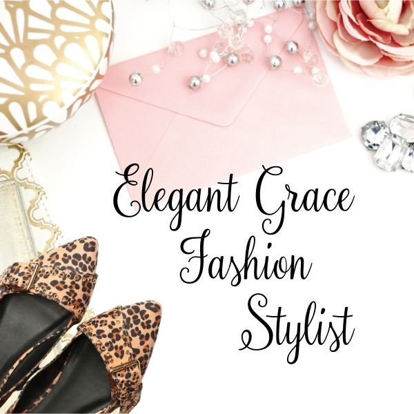 fashion stylist graphic
